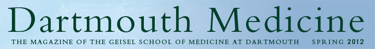 Dartmouth Medicine